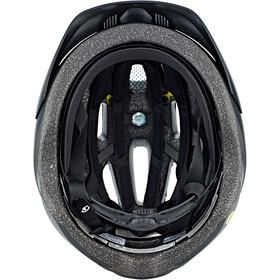 Giro Hale MIPS Helmet Barn matte black